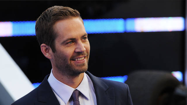 Speed Was Cause Of Paul Walker Death
